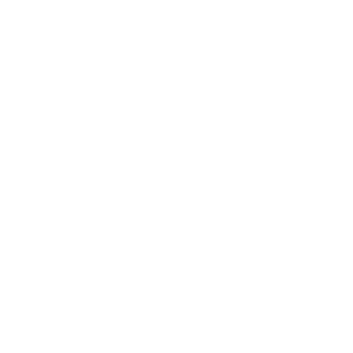 logo centre culturel la ricamarie get bold design